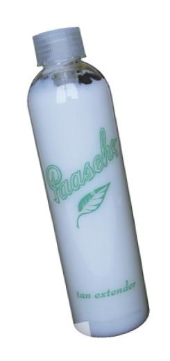 Paasche Airbrush Tanning Extender Lotion