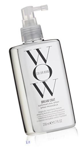 COLOR WOW Dream Coat, Supernatural Spray, 6.7 Fl. oz.