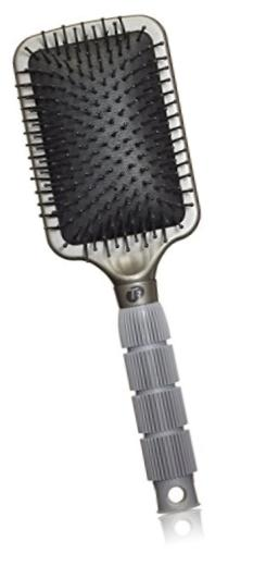 T3 Micro Paddle Brush