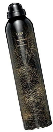 ORIBE Dry Texturizing Spray, 8.5 fl. oz.
